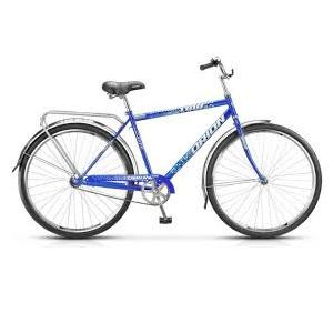 """Велосипед дорожный STELS ORION 1100 (28"""")"""