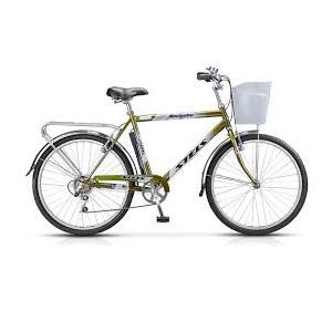 Велосипед дорожный STELS NAVIGATOR 210