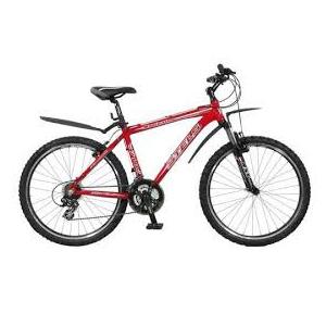 Велосипед горный STELS NAVIGATOR 710