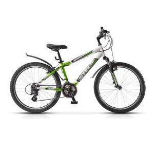 Велосипед подростковый (горный) STELS NAVIGATOR 470