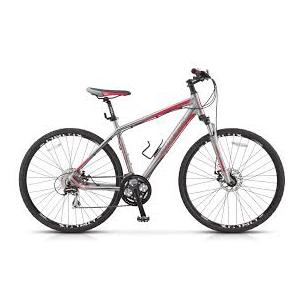 """Велосипед горный STELS CROSS 150 (28"""")"""