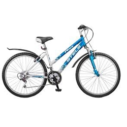 Велосипед горный SPORTING 886 (26'' 21cк)
