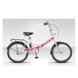 Велосипед дорожный STELS Pilot 420