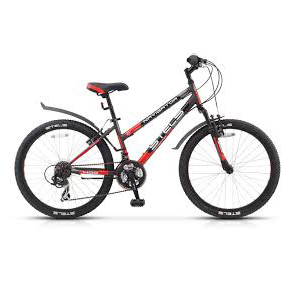 Велосипед подростковый (горный) STELS NAVIGATOR 400