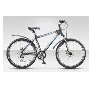 Велосипед горный STELS NAVIGATOR 650
