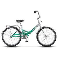 """Велосипед дорожный STELS ORION 2500 (24"""")"""