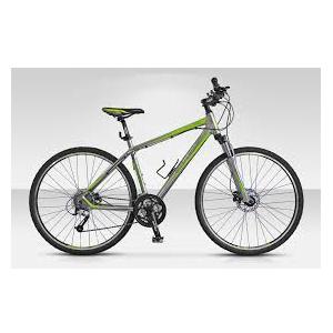 """Велосипед горный STELS CROSS 170 (28"""")"""