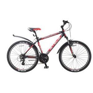 Велосипед горный STELS NAVIGATOR 630