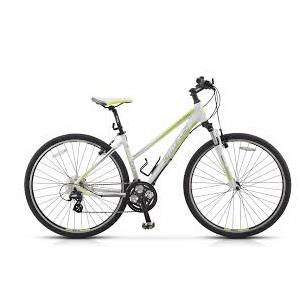 """Велосипед горный STELS CROSS 130 (28"""")"""