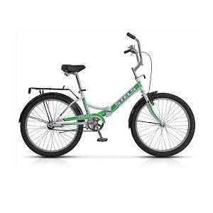 Велосипед дорожный STELS Pilot 720