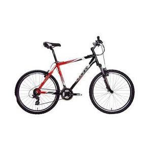 Велосипед горный STELS NAVIGATOR 810 Disc