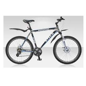 Велосипед горный STELS NAVIGATOR 730