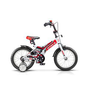 "Велосипед детский STELS JET 18"""