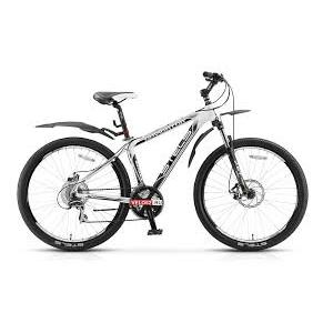 Велосипед горный STELS NAVIGATOR 650 Disc