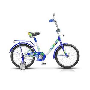 """Велосипед детский STELS Flash 16"""" (3-5 лет)"""