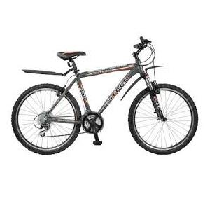 Велосипед горный STELS NAVIGATOR 750