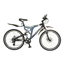 "Велосипед горный STELS CHALLENGER 26"""