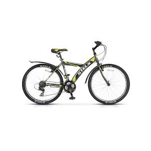 Велосипед горный STELS NAVIGATOR 530