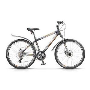 Велосипед горный STELS NAVIGATOR 630 Disc