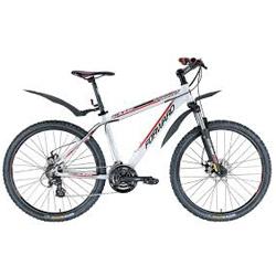 """Велосипед горный NEXT 818 (26"""" 21ск) ал."""