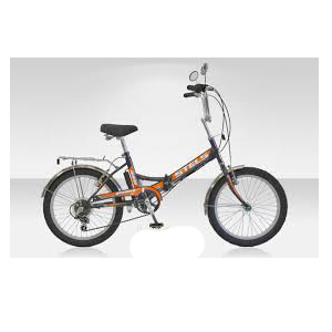 Велосипед дорожный STELS Pilot 450