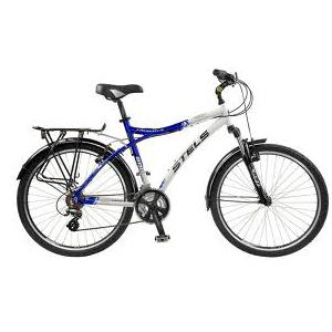 Велосипед горный STELS NAVIGATOR 800