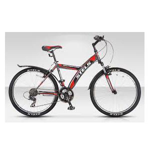 Велосипед горный STELS NAVIGATOR 550