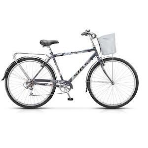 Велосипед дорожный STELS NAVIGATOR 350