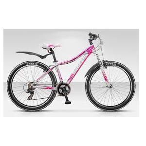 Велосипед горный (женский) STELS Miss 7100
