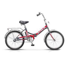 Велосипед дорожный STELS Pilot 410