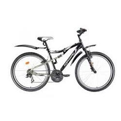 """Велосипед горный BENFICA 987 (26"""" 18ск)"""