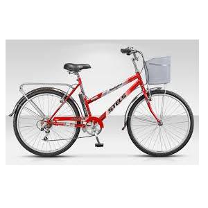 Велосипед дорожный STELS NAVIGATOR 250