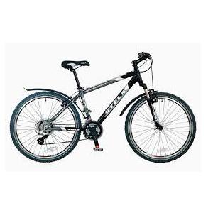 Велосипед горный STELS NAVIGATOR 850