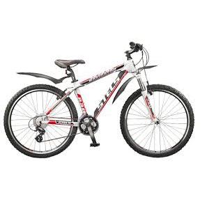 Велосипед горный STELS NAVIGATOR 830