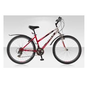 Велосипед горный (женский) STELS Miss 5000