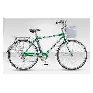 Велосипед дорожный STELS NAVIGATOR 370