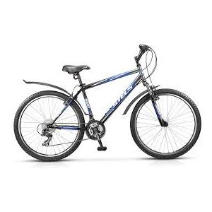 Велосипед горный STELS NAVIGATOR 500