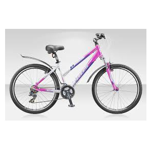 Велосипед дорожный (женский) STELS Miss 7500