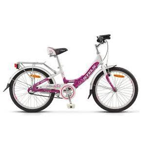 Велосипед подростковый STELS Pilot 230 BOY, GIRL