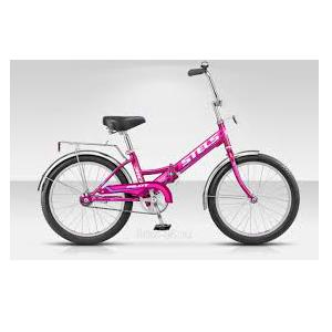 Велосипед дорожный STELS Pilot 310