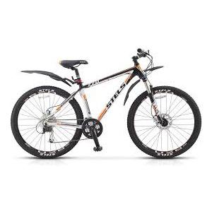 Велосипед горный STELS NAVIGATOR 770 Disc
