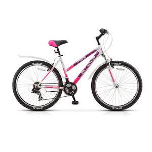 Велосипед горный (женский) STELS Miss 6000