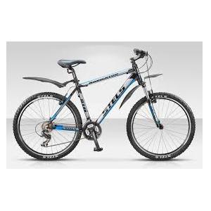 Велосипед горный STELS NAVIGATOR 810