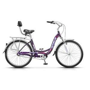 Велосипед дорожный STELS NAVIGATOR 290