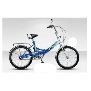 Велосипед дорожный STELS Pilot 430