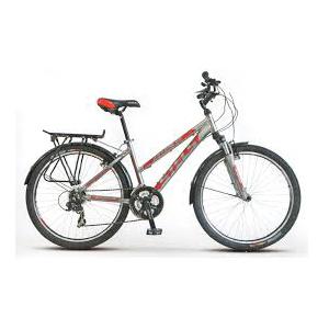 Велосипед горный (женский) STELS Miss 7000