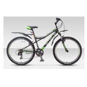 Велосипед горный STELS NAVIGATOR 510
