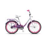 Велосипед подростковый STELS Pilot 200 BOY, GIRL